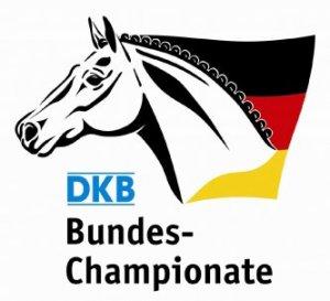 https://sattlerei-hennig.de/wp-content/uploads/2016/11/DKB_BundesChamp-e1626379244260.jpg
